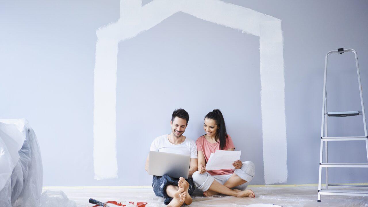 ВТБ: Новость для всех, кто мечтает о новой квартире